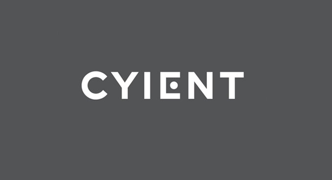 Cyient launches IDEAthon for startups