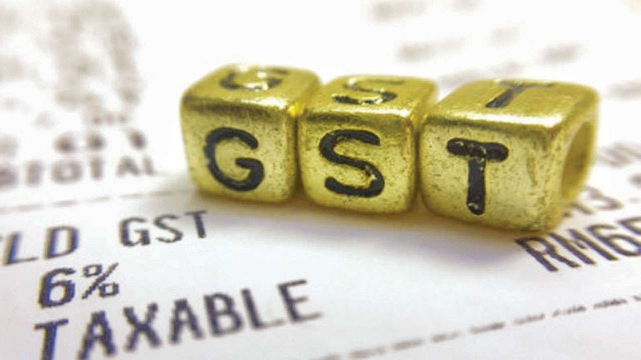 Businesses with annual turnover of up to Rs 40 lakh are GST exempt: Finance Ministry