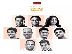 ET Startup Awards 2020: Brokerage firm Zerodha selected Startup of the Year