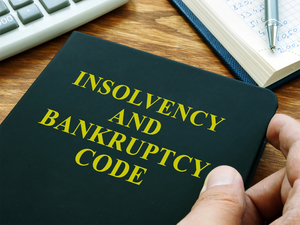 Pre-packaged insolvency resolution framework for MSMEs soon, say officials