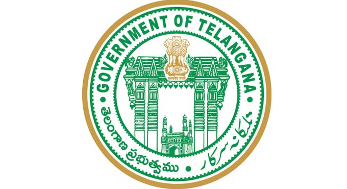 TS govt, CII to organise Make in Telangana conference from Aug 27