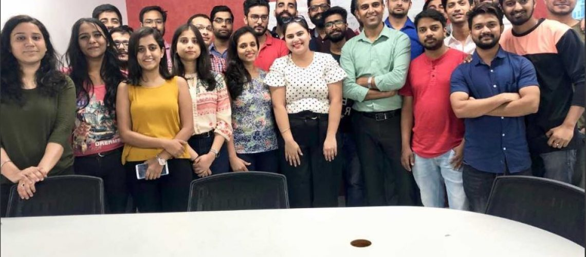 AI-based SaaS startup Spyne raises funds to build deeper technology solutions_5d5fab2e0f042.jpeg
