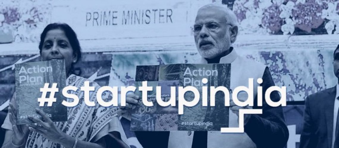 Can Startup India Mission Create Next Generation of Global Startup Leaders?_5d7625911cbb5.jpeg