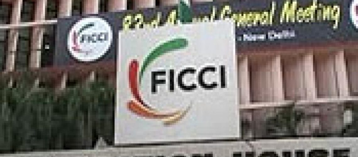 FICCI FLO signs MoU with We Hub to provide incubation support to women entrepreneurs_5e2aba9b93b84.jpeg