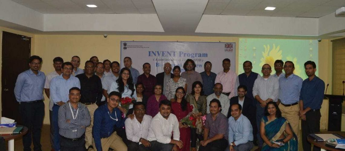 Govt affiliated Incubators enables 160 Startups and Impact 1.5 Million across Country_5daf4666628ec.jpeg