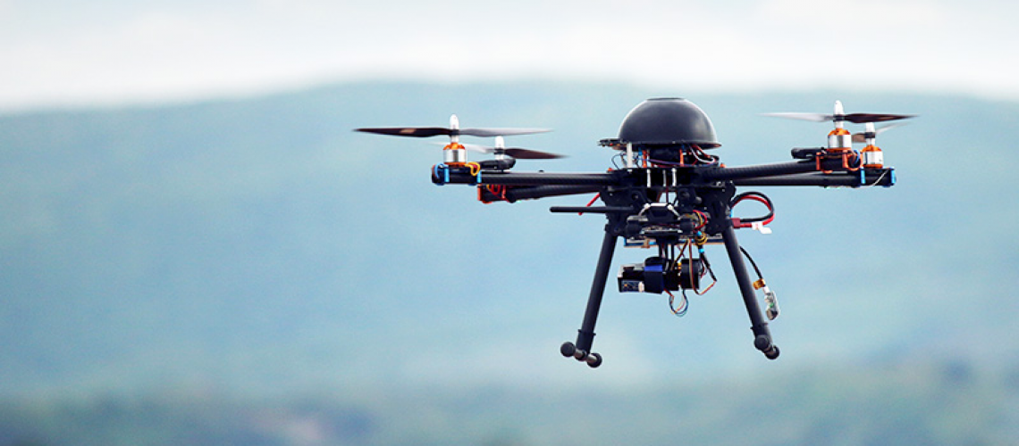Here's how these drone startups can help in rescue operations in Bihar floods_5d933a2bd4adf.png