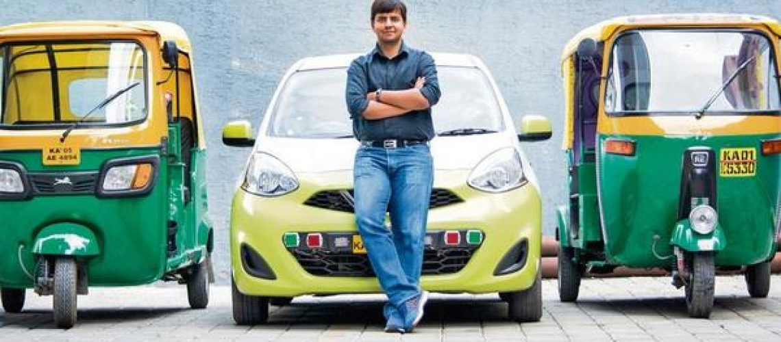 How Ola got SoftBank and Tiger to invest in Ola Electric on its own terms_5d5fac403dfd3.jpeg