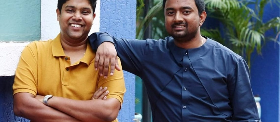 Hyd-based Syntizen raises Pre-Series A funding from Mastercard and ACPL_5d830319f10e8.jpeg