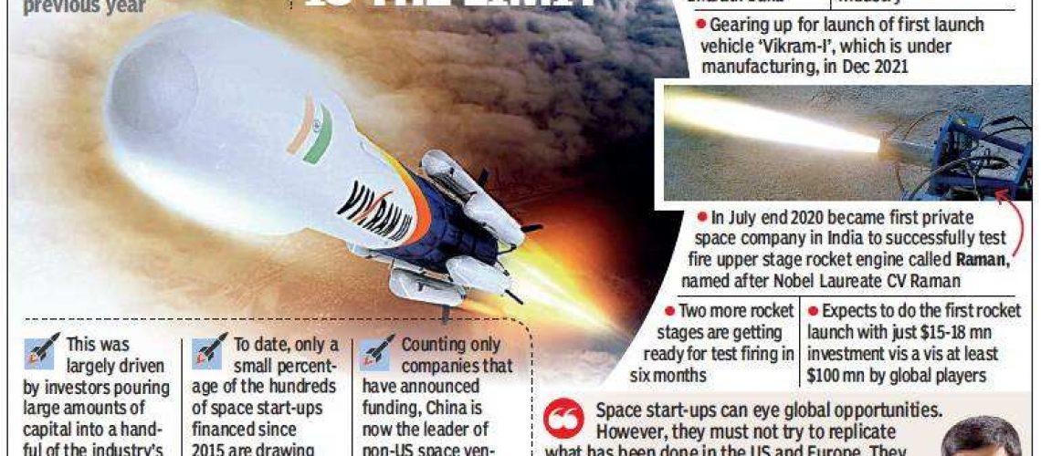 Hyderabad promising launch pad for new-age space ventures_5f46113a23c47.jpeg