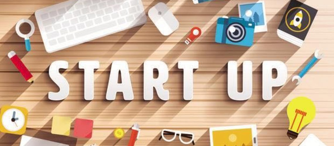 India continues to be world's 3rd largest startup hub, adds 1,300 startups this year_5dde5b09f16c5.jpeg
