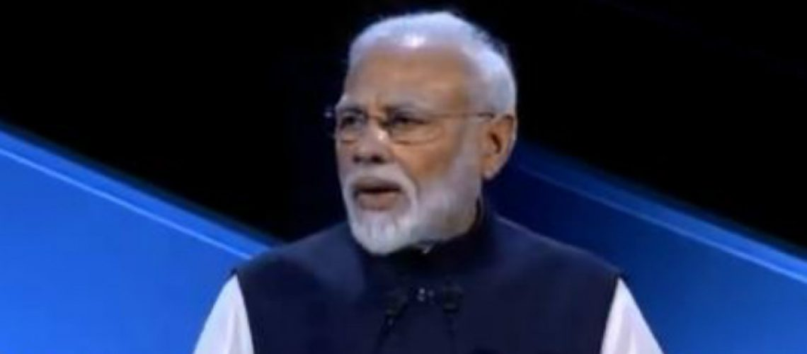 India is the 3rd Largest Startup Ecosystem Globally: PM Modi in Riyadh_5dbfb0e5679f0.jpeg