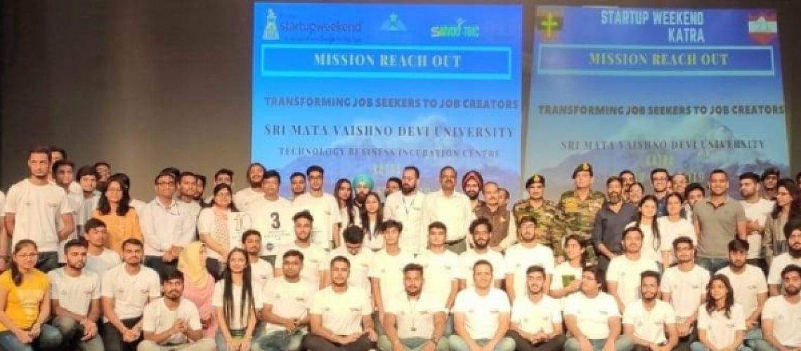 Indian Army organises first-ever startup weekend for students and entrepreneurs of J&K_5d88a7d7d337d.jpeg