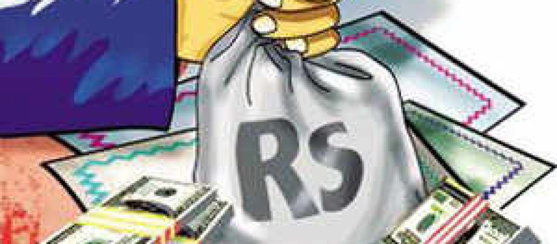 Indian govt asks banks to provide liquidity support to corporates_5e7baaf68810e.jpeg