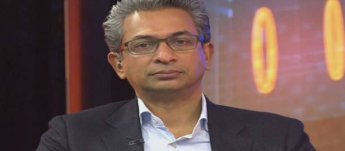 India's new startup phase led by quality founders, scale & diversity: Sequoia Capital's Rajan Anandan_5d80c3e6c0706.jpeg