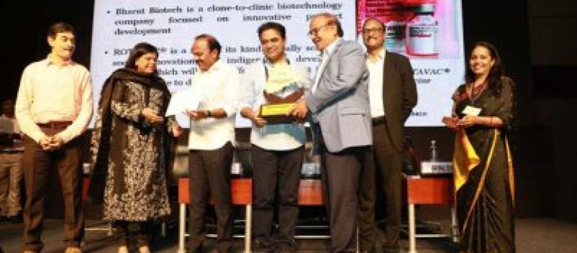 KTR backs innovation, infra, inclusive growth_5daf4fd7da4e5.jpeg