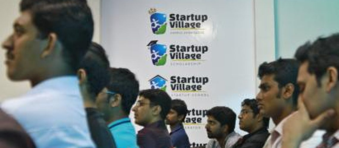 Looking for funding in India? VCs have a soft spot for the male, IIT-ian entrepreneur_5e14a6baab9a1.jpeg