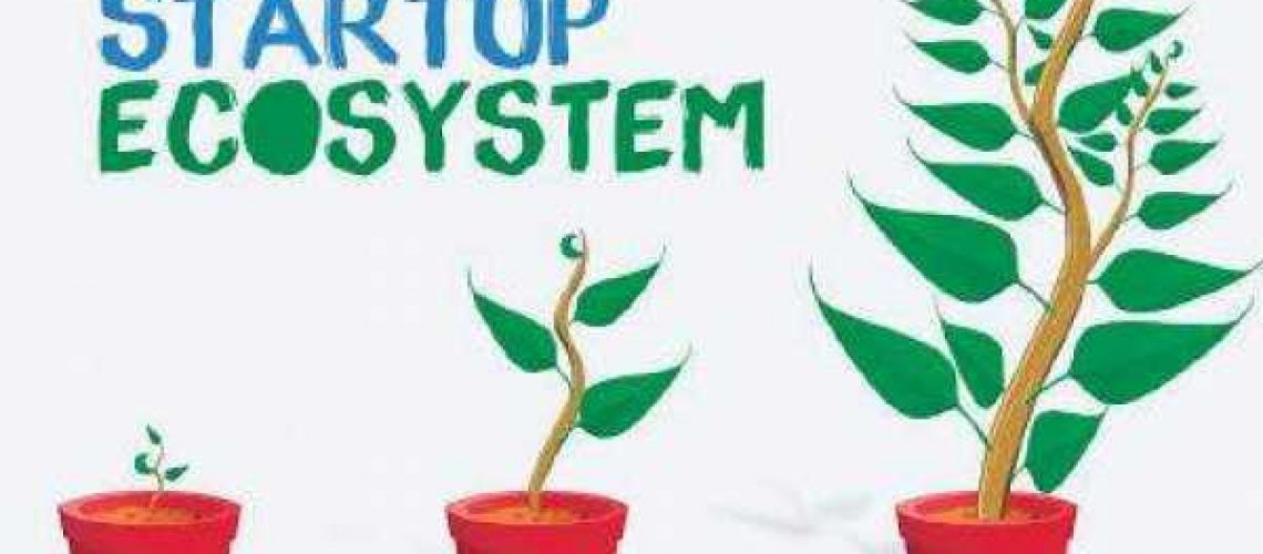 Make in India movement andIndian Startup ecosystem_5d5fac8d149f9.jpeg