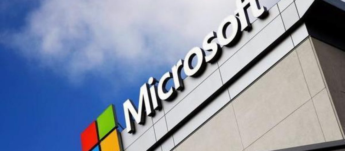 Microsoft to extend mentoring, tech support to startups in Tier 2 cities_5d834e9a4dcb2.jpeg