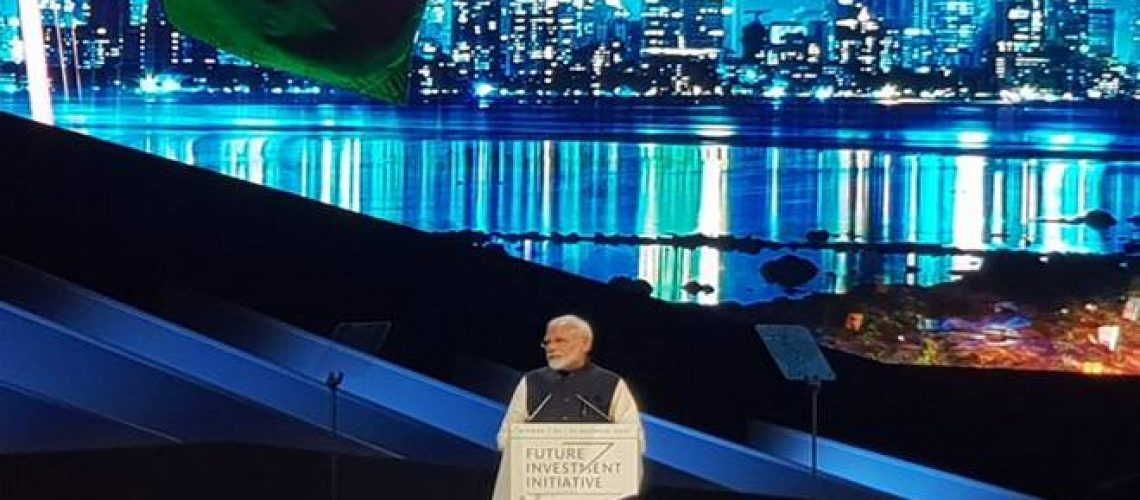 Modi vouches for Indian startups, says investing in young businesses will deliver maximumreturns_5dbfb150f12f3.jpeg