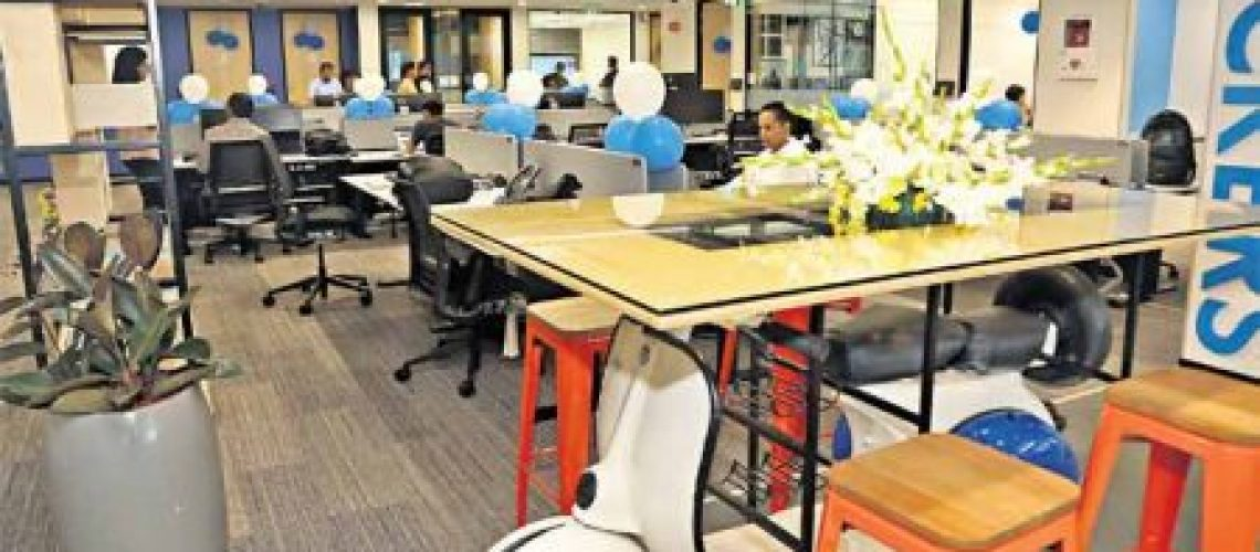 PayPal launches global technology centre in Hyderabad_5d5f6cc80d6be.jpeg
