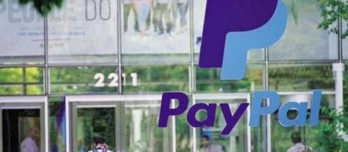 PayPal opens new centre in Hyderabad, to have around 100 techies_5d5f79fbdca7f.jpeg