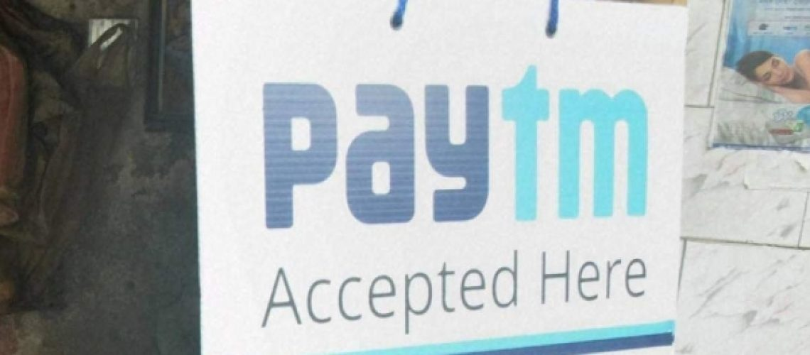 Paytm to invest Rs 500 crore in early-stage tech start-ups_5dce635e846fb.jpeg