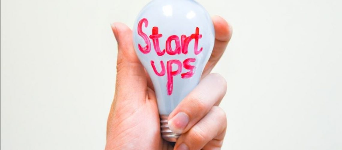 Planning a startup? IIT Mandi to invest Rs 16.5 lakh in innovative ideas_5d5fad0b1f3b1.jpeg