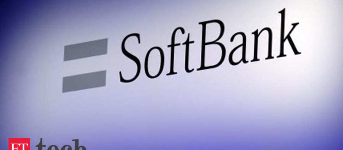 SoftBank's money is leaving many in a hole_5dce63270c1db.jpeg