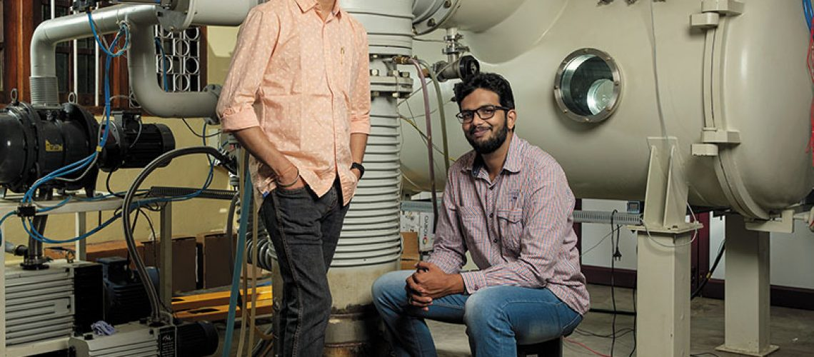 Space-tech startups in India are gaining ground_5d79dc28d0483.jpeg