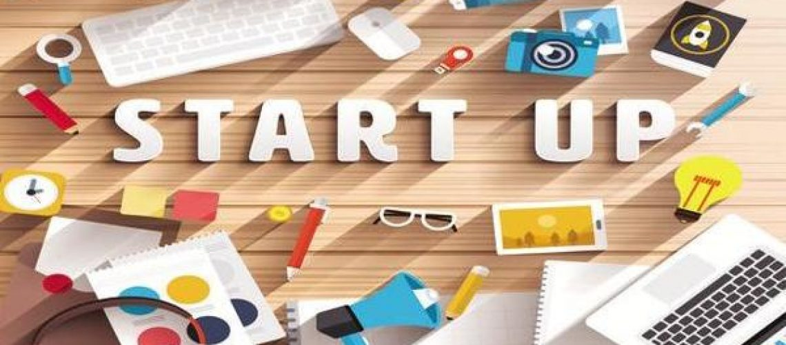 Startups vital for digitalization of small, medium businesses in India: Study_5d83527216c68.jpeg