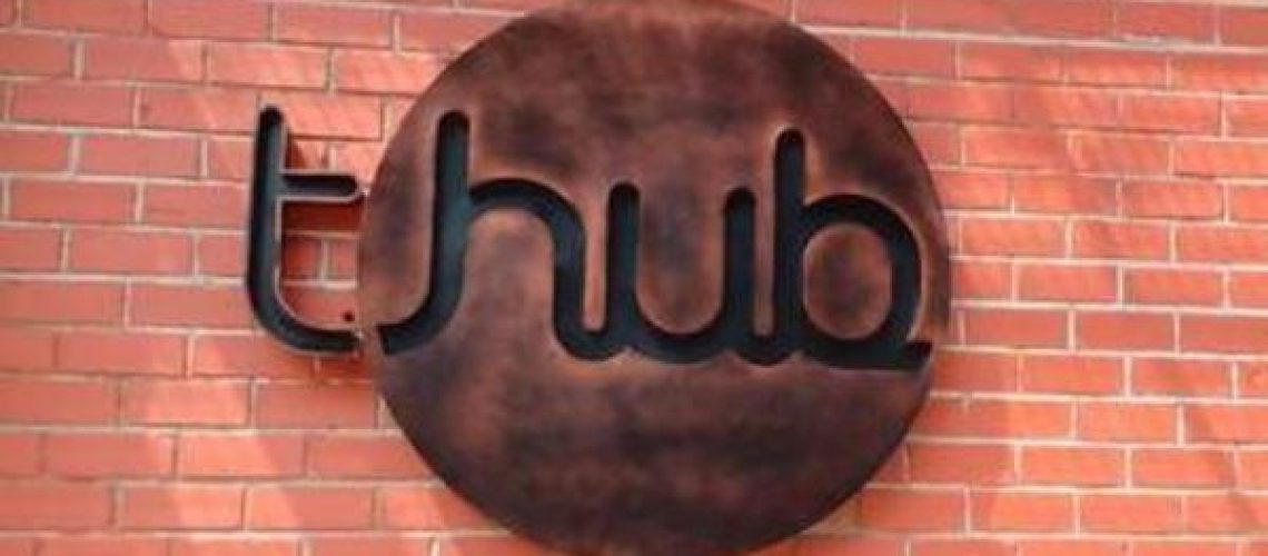 T-Hub signs MoU with 'VentureLink' and US-based 'Choose New Jersey'_5d83027383e8a.jpeg