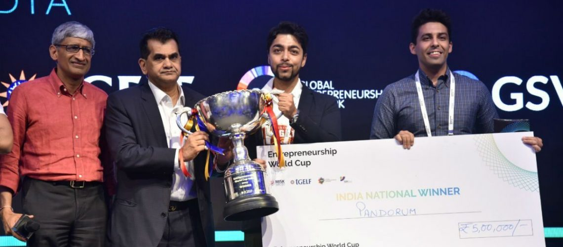 These Three Startups Will Represent India At The Entrepreneurship World Cup_5d5faa1ee26c0.jpeg