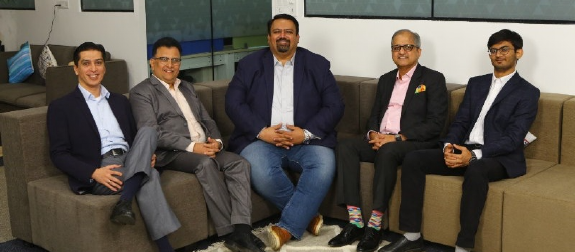 VC firm 100X.VC to invest over Rs 200 Cr in startups_5dcd25eb94b10.png