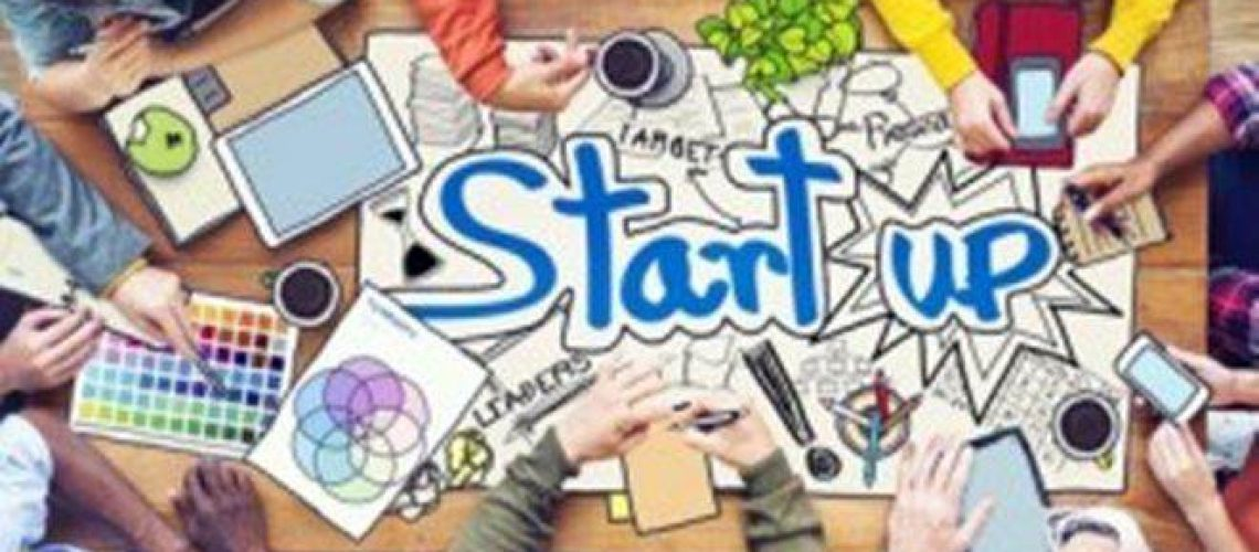 VCs tightening purse strings; startups may find difficult to raise funding in2020_5dc40469586b5.jpeg