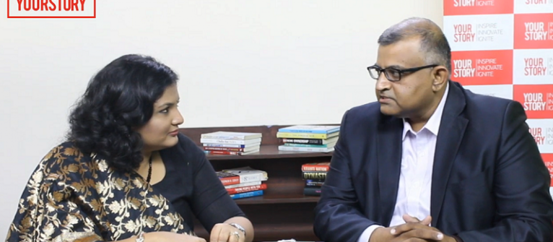 WATCH: How IndiaTech paves the way for Indian startups registered abroad to come home_5d80c3adcdfda.png