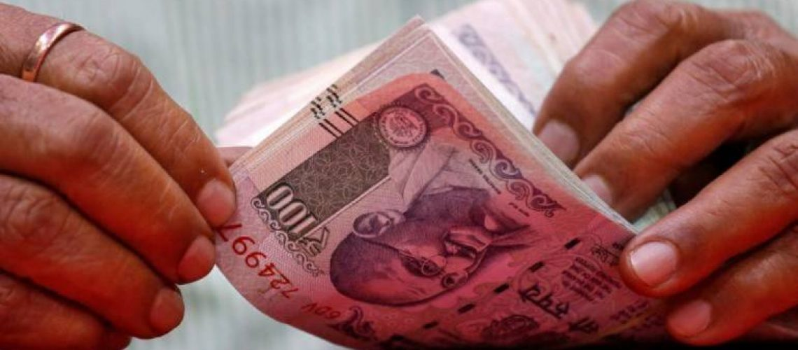 Windrose Capital to invest over Rs 200cr in startups_5dcbe29dc91b3.jpeg