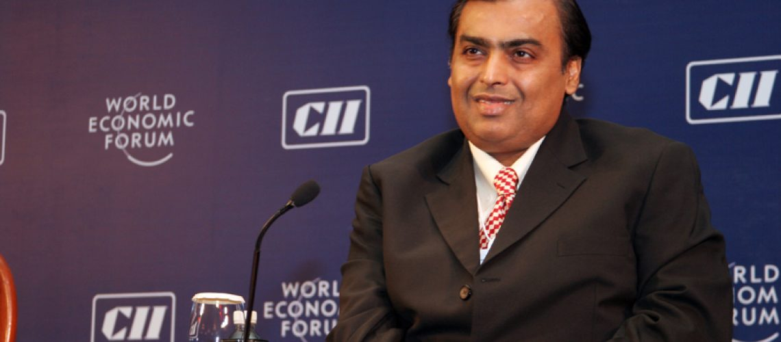 With Its Startup Acquisition Spree, Reliance Might Soon Be A Tech Powerhouse_5d5fada8579a2.jpeg
